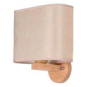 Zidna lampa F7809 1z 300x300 1