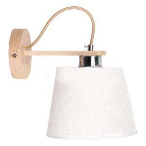 Zidna lampa F7819 1z 300x300 1