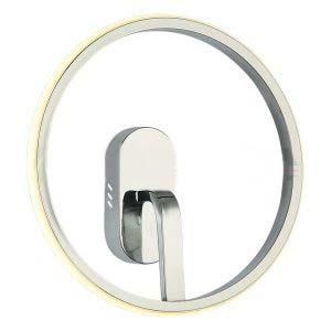 Zidna lampa f2033 15z ch 300x300 1