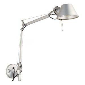 Zidna lampa fk7001 1zl 300x300 1