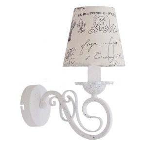 Zidna lampa ml1450 1WB 300x300 1