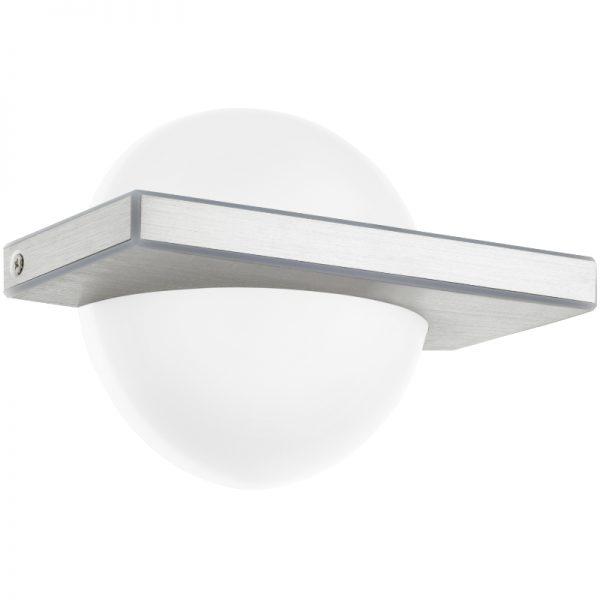 led zidna lampa boldo 95771