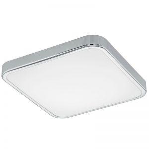 led zidna lampa manilva 1 96229