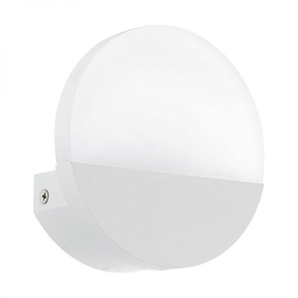 led zidna lampa metrass 2 96039