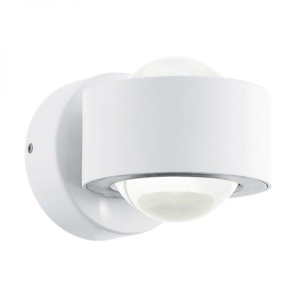 led zidna lampa ono 2 96048