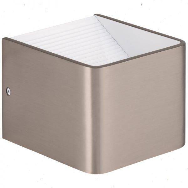 led zidna lampa sania 3 96047