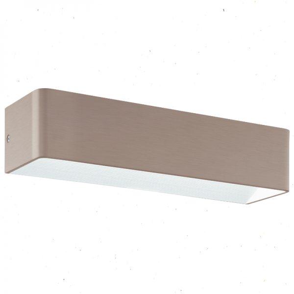 led zidna lampa sania 3 96301