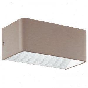 led zidna lampa sania 3 96302
