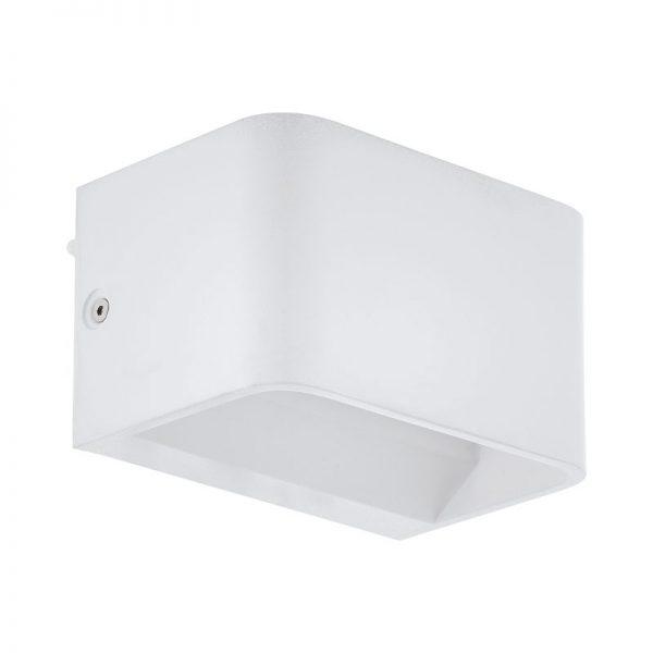 led zidna lampa sania 4 98421