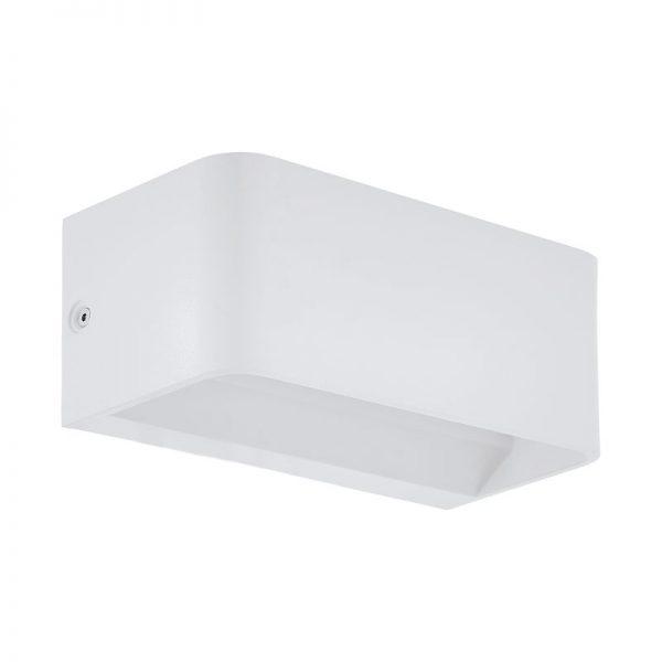 led zidna lampa sania 4 98422
