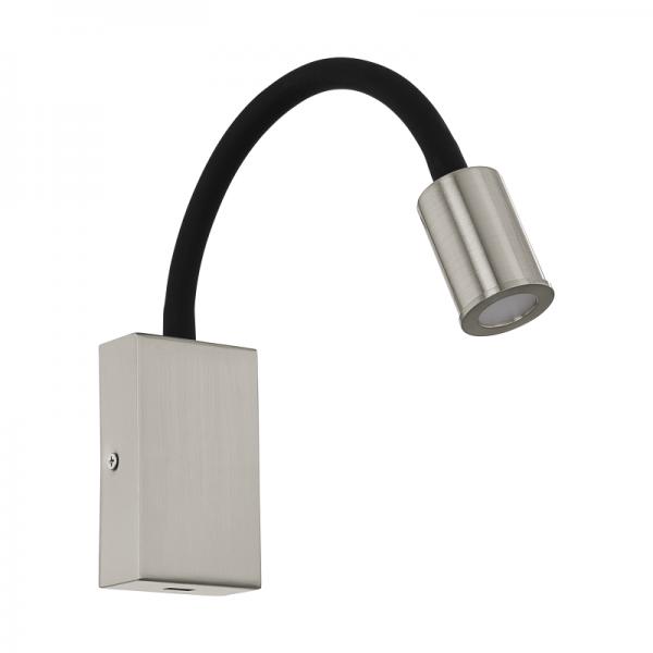 led zidna lampa tazzoli 96567