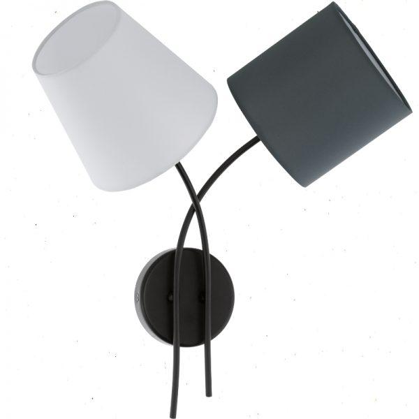 zidna lampa almeida 95193
