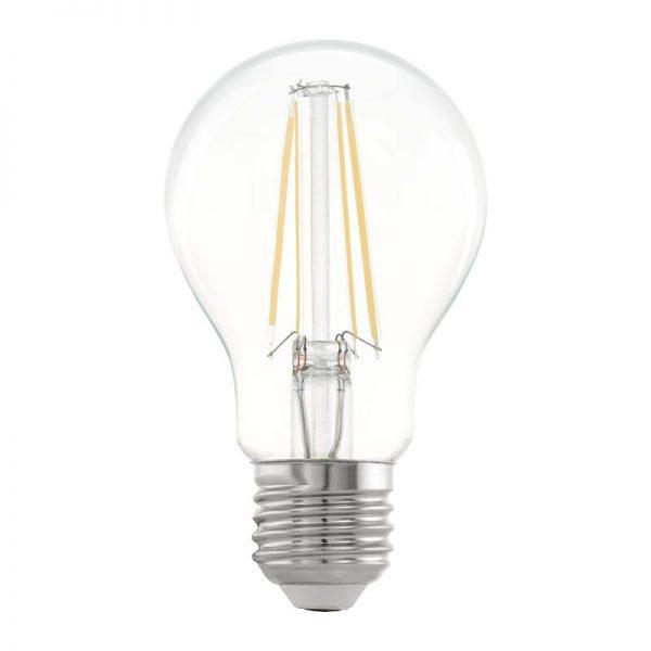 Filament A60 6w Eglo