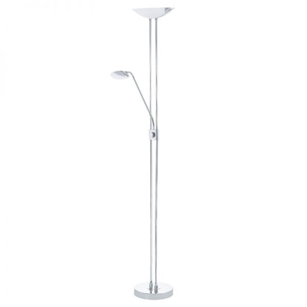 led podna lampa baya led 93875