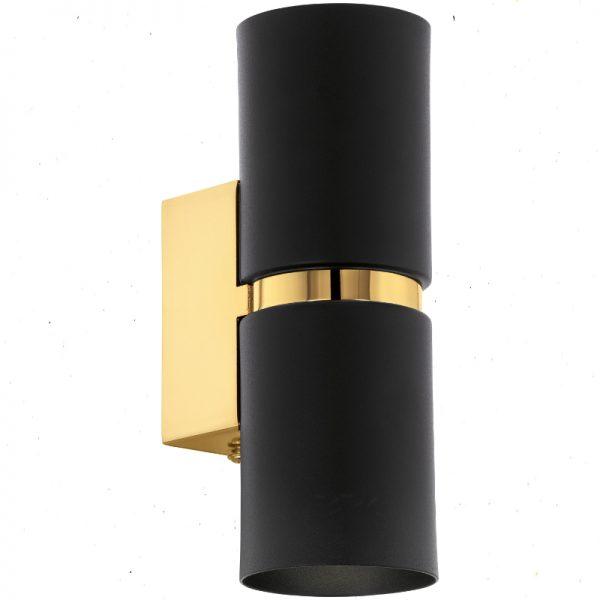 led zidna lampa passa 95364