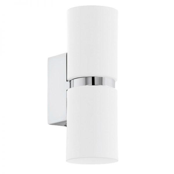 led zidna lampa passa 95368