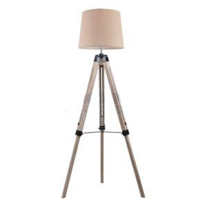 podna lampa f7115 1f cwbr cormel forma 300x300 1