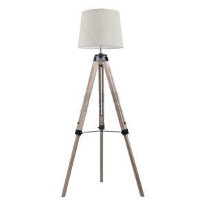 podna lampa f7115 1f cwcr cormel forma 1 300x300 1