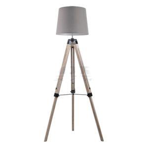 podna lampa f7115 1f cwgry cormel forma 300x300 1