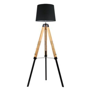 podna lampa f7115 1f wbbk cormel forma 300x300 1