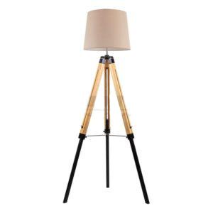 podna lampa f7115 1f wbbr cormel forma 1 300x300 1