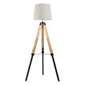 podna lampa f7115 1f wbcr cormel forma 1 300x300 1