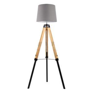 podna lampa f7115 1f wbgry cormel forma 300x300 1