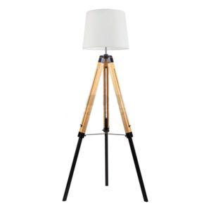 podna lampa f7115 1f wbwh cormel forma 1 300x300 1