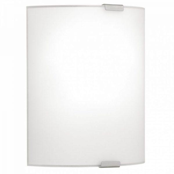 zidna lampa grafik 84026
