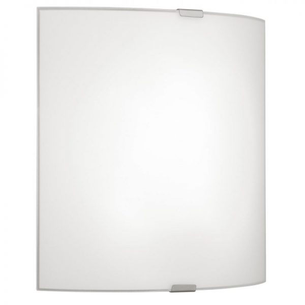 zidna lampa grafik 84028
