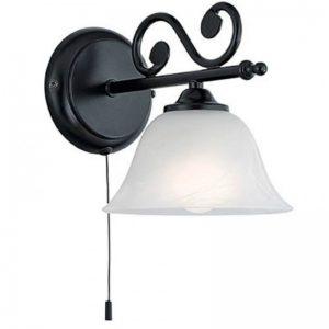 zidna lampa murcia 91006