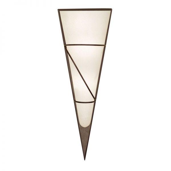 zidna lampa pascal 1 87793