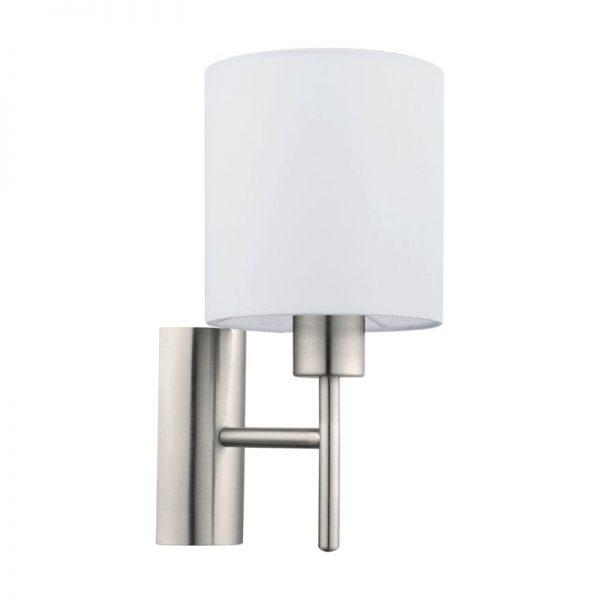 zidna lampa pasteri 94924 1