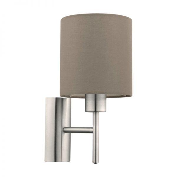 zidna lampa pasteri 94925