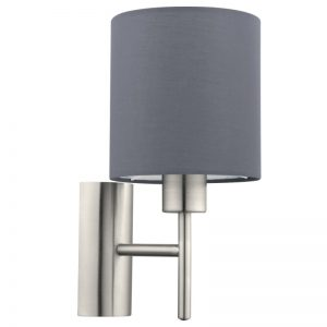 zidna lampa pasteri 94926