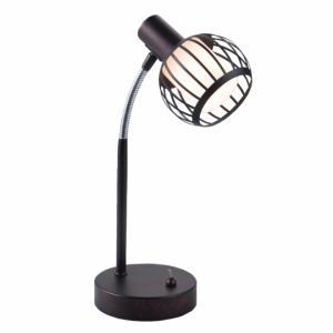 Stona lampa M141111