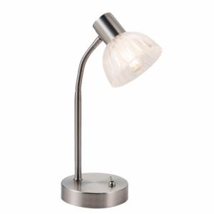 Stona lampa M161111